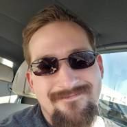 greatl28056's profile photo