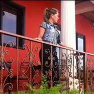 normah649813's profile photo