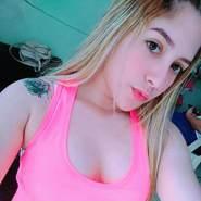 alejandras436908's profile photo