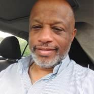 jamesw259026's profile photo