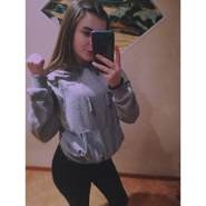 milenas45338's profile photo