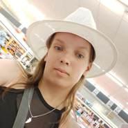 lenka39's profile photo