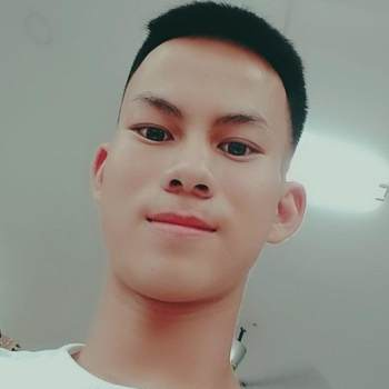 thuongd716067_Ho Chi Minh_Bekar_Erkek