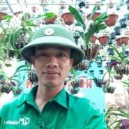 nguyenn661120's profile photo