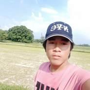 rjayd59's profile photo