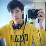 paopao724013's profile photo