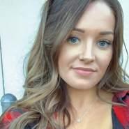 michelle_376284's profile photo