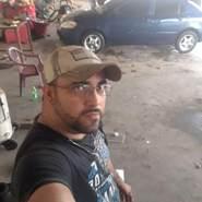 noed678's profile photo
