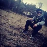 rysiup554660's profile photo