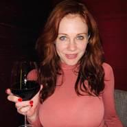 jennyjj937639's profile photo