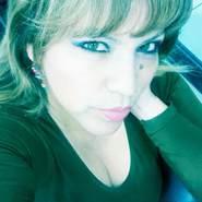 fabiolab375671's profile photo