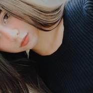 allisona323108's profile photo