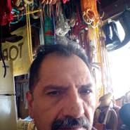 hsando60's profile photo