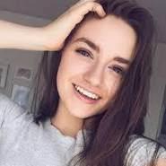 alexasra's profile photo