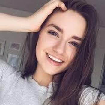 alexasra_Erevan_Single_Female