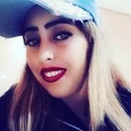 souadk864525's profile photo