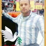 tarikk505072's profile photo