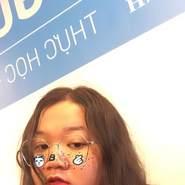 tangm37's profile photo