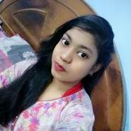 bc91606's profile photo