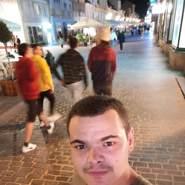 florind791948's profile photo