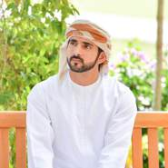 princehamdan96's profile photo