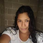 sara65731's profile photo