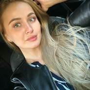 serount's profile photo