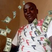 oluwadamilares164882's profile photo