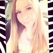 tracyh808995's profile photo