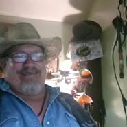 cuddlestick's profile photo