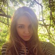 jessicakroos593999's profile photo
