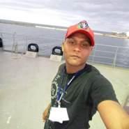 pedrov438995's profile photo