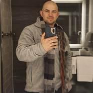 albertjohnson4838's profile photo