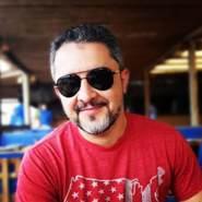 david_michael402's profile photo