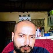 lesterp253698's profile photo