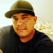 steveng611955's profile photo