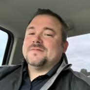 frankd238819's profile photo