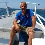 salvatorec110124's profile photo