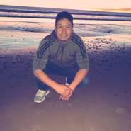 ernestor464599's profile photo