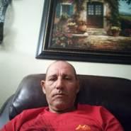 rodolfov281929's profile photo