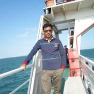 ridhag593068's profile photo