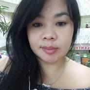 vbnm217's profile photo
