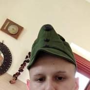miklosd591332's profile photo