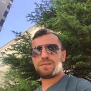 tespit264290's profile photo