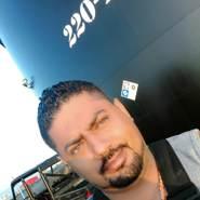 jose945312's profile photo