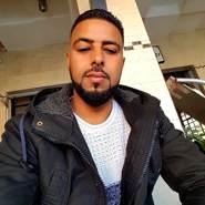 sofyanb813739's profile photo