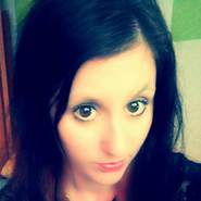 lindam620's profile photo