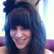 ella703's profile photo