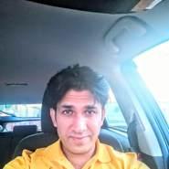 atakrai's profile photo