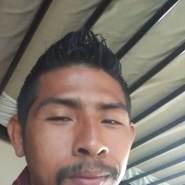 pedroa70556's profile photo